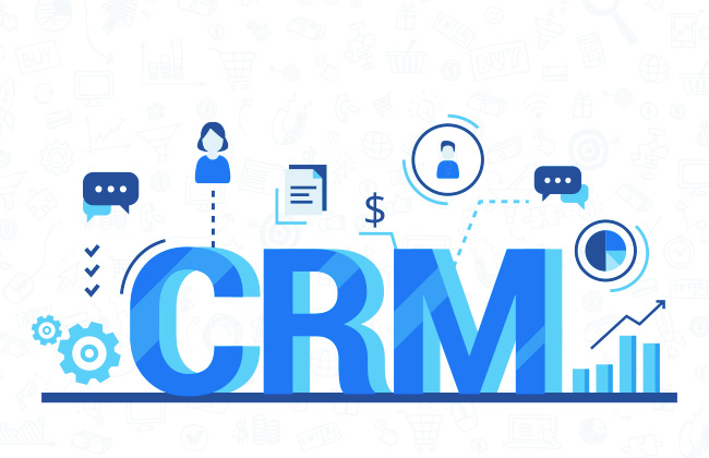 CRM Software Traps