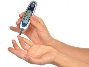 diabetod recenze