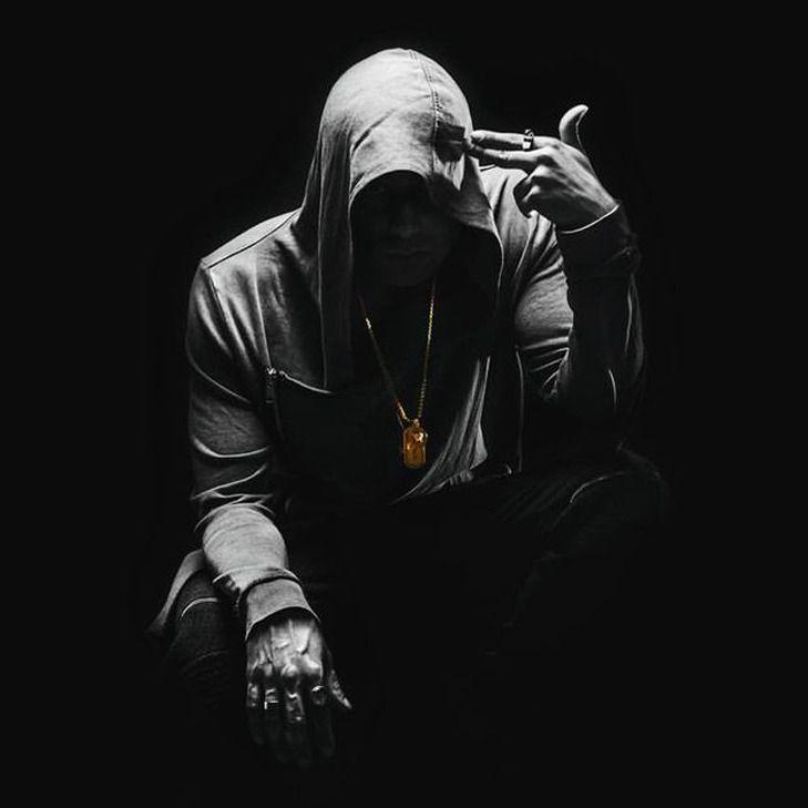 exclusive rap beats