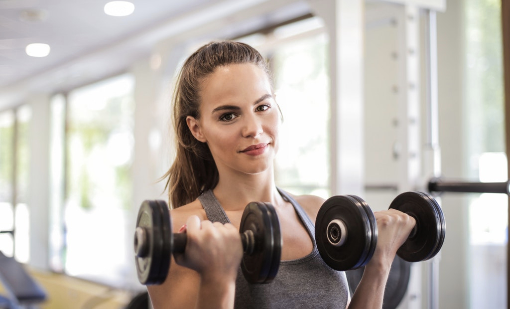 steroids supplement